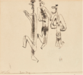 SATIR-TANZ (DANCE OF THE SATYRS).PNG