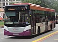 SBS Transit Scania K230UB (SBS8398B) on Service 54.jpg