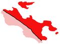 SC-Baie Sainte Anne.png
