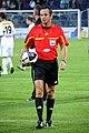 SC Wiener Neustadtvs SK Rapid Wien 20110723 (54).jpg