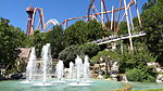 SFMM- Six Flags Plaza.JPG