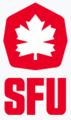 SFU Clan 2019 Logo.png