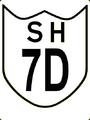 SH7D.png