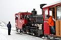 SLB Z13 Dorneralm 2012-12-08.jpg