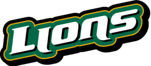 2011 Southeastern Louisiana Lions football team - Image: SLU Lions