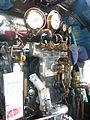 SL D51470 03.JPG
