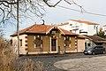 SMJ - Villa Nadine.jpg