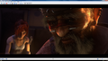 SMPlayer - Maximized in Windows 7, 1920x1080.png