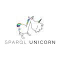 SPARQL Unicorn.png