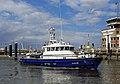 SPN-09 Police Boat R05.jpg