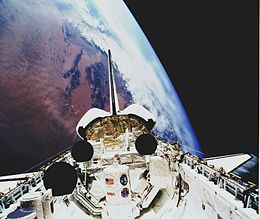 STS-45 payload.jpg