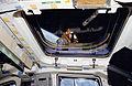 STS072-320-014.jpg