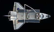 STS132 Atlantis undocking2 (cropped).jpg