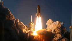 STS133 launch.jpg