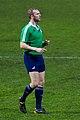 ST vs Benetton Rugby - 2013-01-13 - 39.jpg