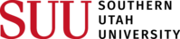 SUU Academic Logo 2016.png