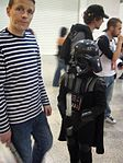 SWCE - Young Sith Lord (809172052).jpg