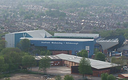 SWFC Stadium from Shirecliffe.jpg