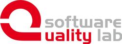 SWQL logo