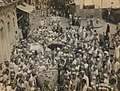 S Fidaali Badruddin Hajj procession.jpg