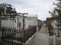 S Louis Cemetery 1 New Orleans 1 Nov 2017 41.jpg