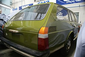 Saab99Estate.jpg
