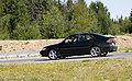 Saab 900 NG 5-door.jpg
