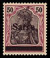Saar 1920 13 Germania.jpg