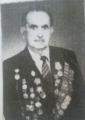 Sabirabad.Muhammed Khalilov.Hero of Italy.png