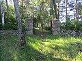 Sadūnai, Lithuania - panoramio (1).jpg