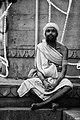 Sadhu (4094170760).jpg