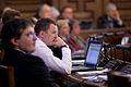 Saeimas sēde 2011.gada 7.aprīlī (5597624992).jpg