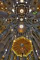 Sagrada Família-I.jpg