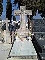 Sagrado Corazón (tumba).jpg