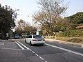 Sai Sha Road, Shui Long Wo crossing.jpg