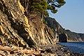 Sail Rock - panoramio.jpg
