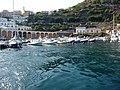 Sailing in Sicily , Ustica - panoramio (12).jpg