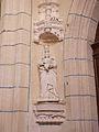 Sainpuits-FR-89-église-intérieur-20.jpg