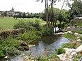 Saint-Aubin (Nord, Fr) la Tarsy.jpg