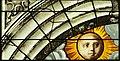 Saint-Chapelle de Vincennes - Baie 0 - Soleil (bgw17 0382).jpg