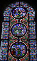Saint-Denis Cathedral3493.JPG