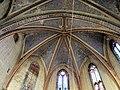Saint-Flour - Église Saint-Vincent -09.JPG