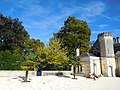 Saint-Front-de-Pradoux, Beaufort (6).jpg