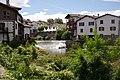 Saint-Jean-Pied-de-Port, cascade.jpg