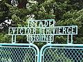 Saint-Laurent-Nouan-FR-41-stade Victor Thivierge-1.jpg