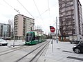 Saint-Louis tram 2018 3.jpg
