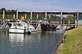 Saint-Mammes - 2014-09-08 - IMG 6454.jpg