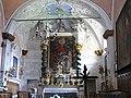 Saint-Martin-Vésubie - Chapelle de la Miséricorde -3.JPG