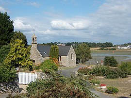 Saint-Philibert-Morbihan.jpg