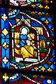 Saint-Sulpice-de-Favières vitrail1 38.JPG